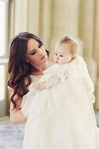 Tenue Femme Pour Bapteme : quelle tenue pour un bapt me des id es inspirantes pour toute la famille obsigen ~ Melissatoandfro.com Idées de Décoration