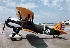 Curtiss P
