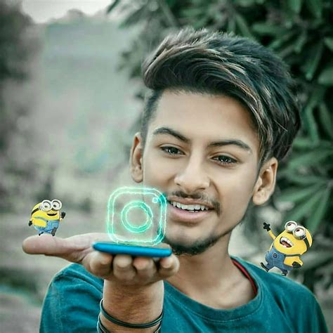 Follow this page keep support 1 Tag your DSLR & tik tok ...