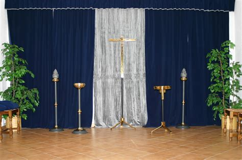 chambre funeraire php objet formulaire