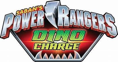 Dino Rangers Charge Power Ranger Morpher Toy