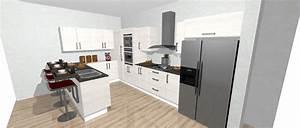 Cocinas, Modernas, U2013, Cocinas, Modernas, Cocinas, Integrales