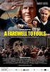 A Farewell to Fools (2013) - FilmAffinity