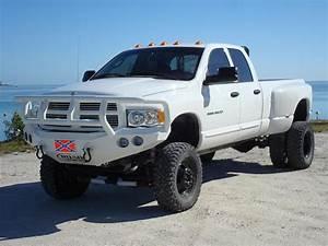 Dodge Truck Fuel Filter, Dodge, Get Free Image About ...