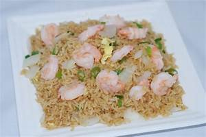TASTE OF ASIAN photos Online Coupons, Specials