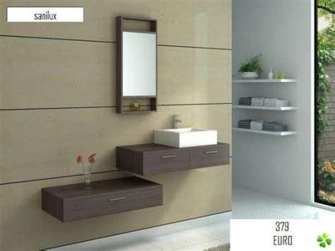 salle de bain belgique meuble salle de bain occasion belgique