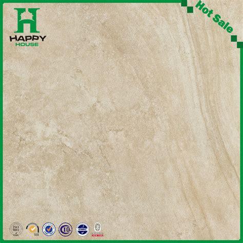 600x600 rust color floor tile low cost floor tile cheap