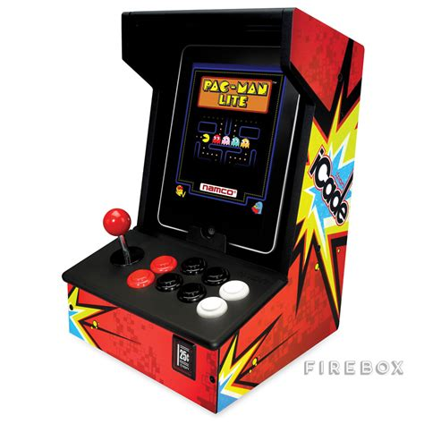Icade For Ipad Firebox