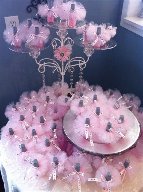 Baby Shower Ballerina Theme - ballerina baby shower ideas baby ideas
