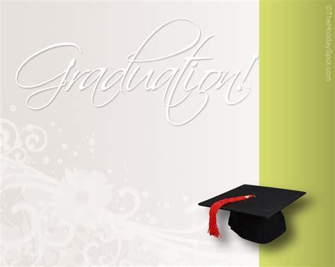 graduation wallpaper  hipwallpaper graduation