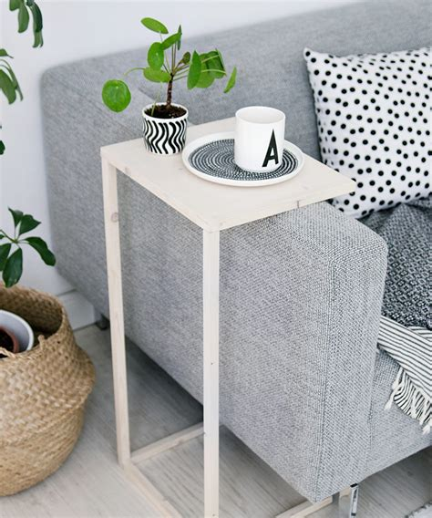 furniture diy projects easy decor ideas