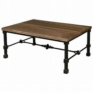 Wrought iron coffee table at 1stdibs for Wrought iron coffee table
