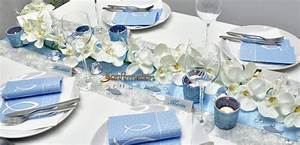 Tischdeko Shop De : tischdeko konfirmation ~ Watch28wear.com Haus und Dekorationen