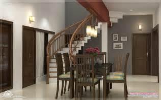 kerala style home interior designs home interior design ideas kerala home design and floor plans