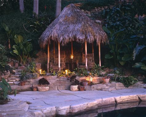 tropical patio tropical patio outdoor patio design ideas lonny