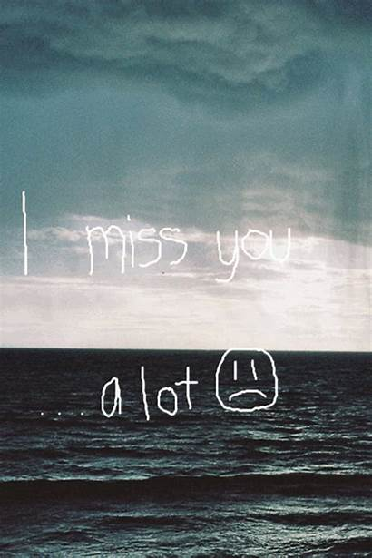 Miss Quotes Missing Heart Quote Much Lot