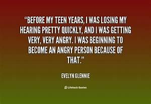 Quotes About Teen Years. QuotesGram
