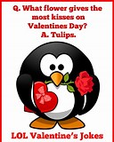 Image result for Jokes for Valentine's Day