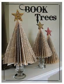 creative quot try quot als book tree tutorial