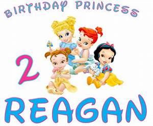 Princesses Disney Names | New Calendar Template Site
