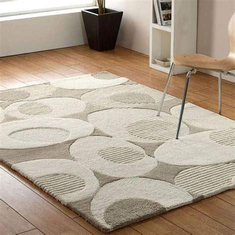 tapis de cuisine conforama tapis rond conforama cheap tapis cuisine conforama