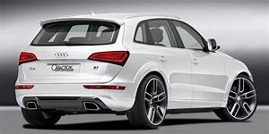 Audi Q5 Versions : the next performance version of audi q5 will be launched ~ Melissatoandfro.com Idées de Décoration
