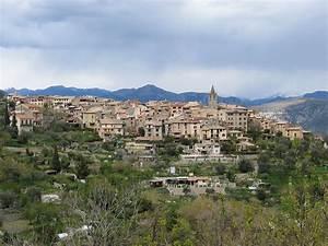 Le Broc Alpes Maritimes Wikipedia