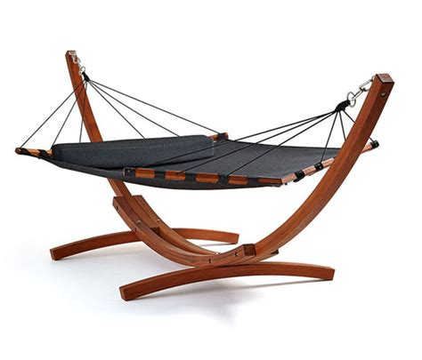 free standing hammock modern free standing hammock high quality and visually