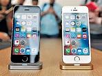 蘋果傳明年推iPhone SE 2 - 晴報 - 中國/國際 - 國際 - D171124