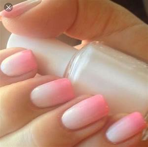 pin by zapf on nails ombre nail designs