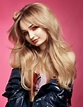 Guilty Pleasures: The Implications of Kim Petras Working ...