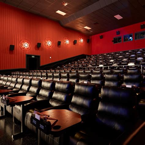 Alamodraft House by New Alamo Drafthouse Cinema Anchors Mixed Use Center At