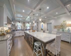 cape cod homes interior design gorgeous cape cod house decor advisor