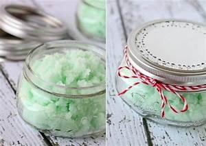 Zitronenöl Selber Machen : 25 geniale bastelideen f r diy geschenke zu weihnachten geschenkverpackungen ~ Eleganceandgraceweddings.com Haus und Dekorationen