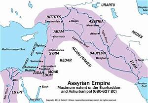 7. Jerusalem's Warfare Is Over (Isaiah 40-48) - Isaiah ...