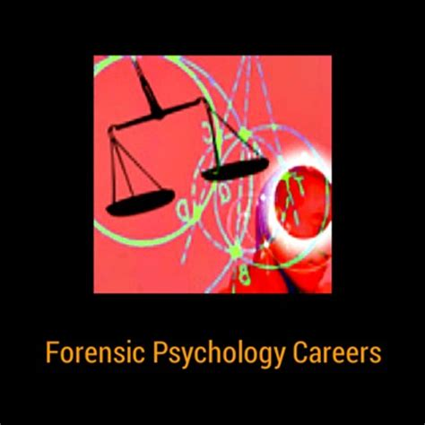 Forensic Psychology Careers. Program To Monitor Internet Connection. Best Quotes For Car Insurance. Bsn Nursing Programs In Houston. Puerto Rico Health Care Mutual Funds For Sale. Insurance Quotes Home And Auto. Arizona Reverse Mortgage Round Printed Labels. Expense Tracking Sheet Navision Software Demo. Texas Chiropractic College Classifieds