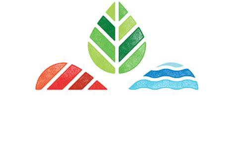 Home   Conagra Brands
