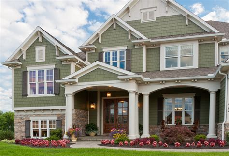 Exterior Remodeling  Your Home, The New Look Musing