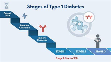 term investigative follow up in trialnet lift type 1 diabetes trialnet