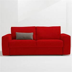 Elegant modern sofa set designs for Elegant modern sofa set designs