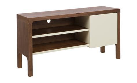 graine d intérieur canapé meuble tv rétro mobi graine d 39 intérieur moins cher