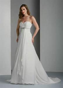 wedding dress types handaculture With empire wedding dress