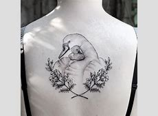 Tatouage Hirondelle Origami Tattooart Hd