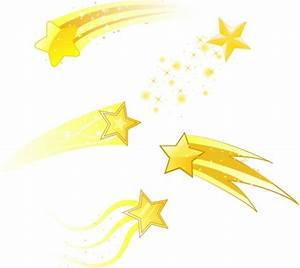 Star free vector download (4,293 Free vector) for ...