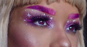 national pink day 39 s most beautiful pink makeup looks
