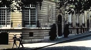 Musée Yves Saint Laurent : yves saint laurent museum guided tour in paris france klook ~ Melissatoandfro.com Idées de Décoration