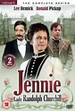 Jennie: Lady Randolph Churchill - DVD PLANET STORE
