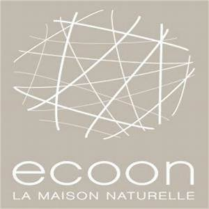 ecoon la maison naturelle saint genes de lombaud au salon With allee d entree maison 11 allee carrossable catalogue batiexpo