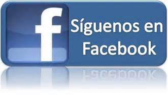 ... <b>en</b> <b>Facebook</b>. www. <b>facebook</b>