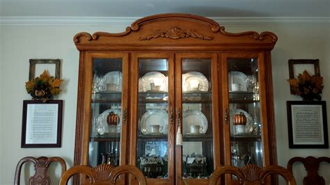 build your own china cabinet small china cabinet 25 best ideas about china cabinet